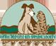 Little Traverse Bay Humane Society