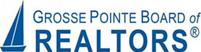 Grosse Pointe Board of Realtors