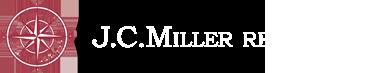 JC Miller Real Estate